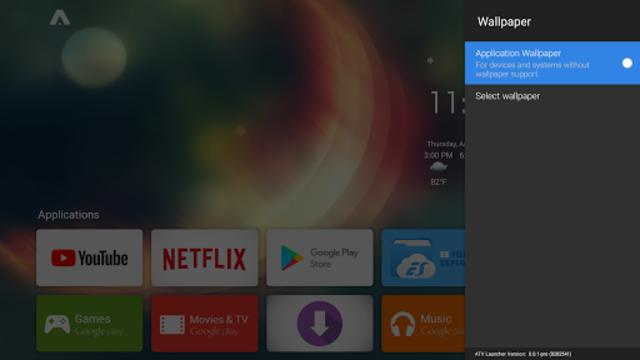 Netflix Pro App