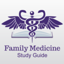 Icon for Family Medicine Study Guide