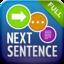 Next Sentence