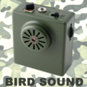 Icon for Bird Sound