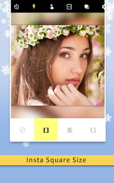 Camera360 Lite - Selfie Camera screenshot 2