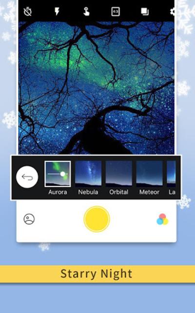 Camera360 Lite - Selfie Camera screenshot 5