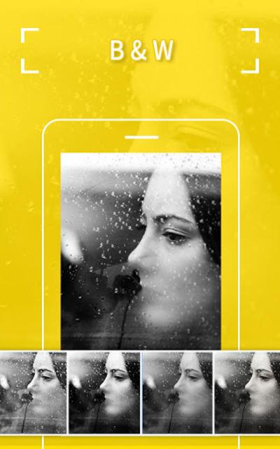 Camera360 Lite - Selfie Camera screenshot 16