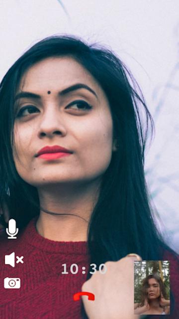 CamTalk: Local Indian. Live Video Dating App screenshot 2