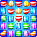 Icon for Candy Original