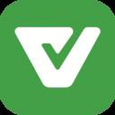 Icon for VC: VerbalCare