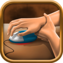 Icon for Carpal Tunnel Symptoms
