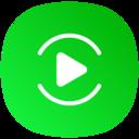 Icon for CarPlay Apple for Android Carplay Navigation Tips