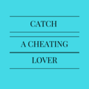 Icon for Catch cheating lover