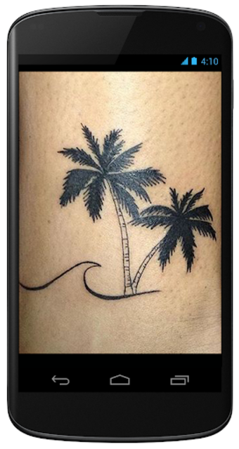 +3500 Tattoo Designs screenshot 9