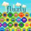Fluxly