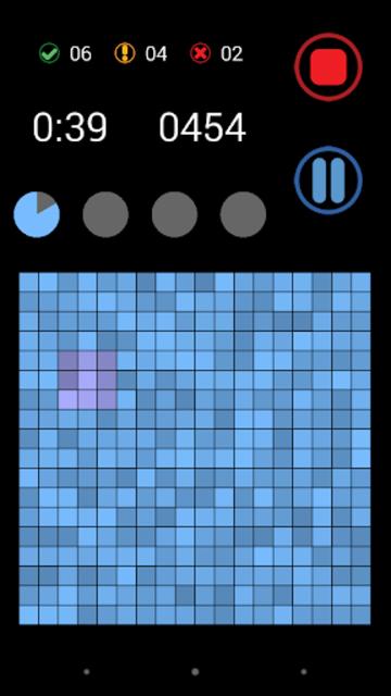 Color Blind Check screenshot 2