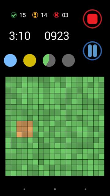 Color Blind Check screenshot 3