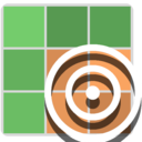 Icon for Color Blind Check