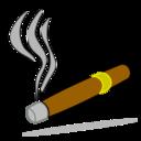 Icon for Aficionado
