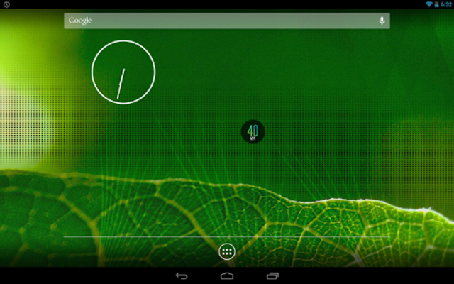 Sleep Timer (Turn music off) screenshot 12
