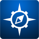 Icon for RunwayMap - The #1 Pilot Community