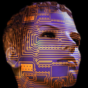 Icon for Face Recognition