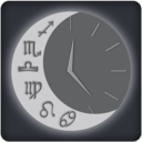 Icon for Moon Organizer