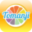 Tomanji Pro