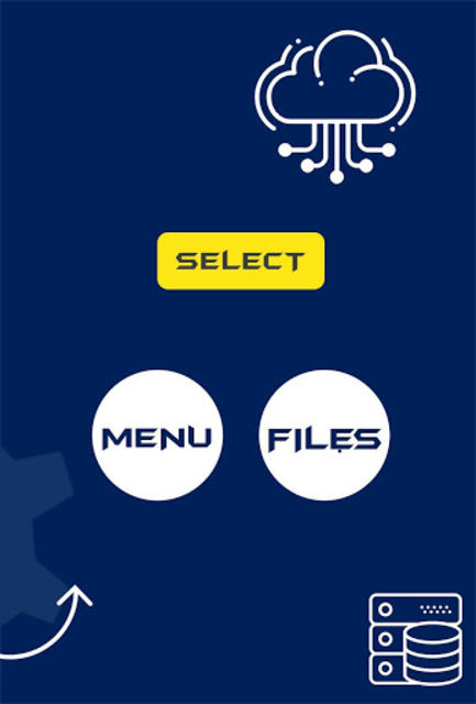 300gb free cloud screenshot 4