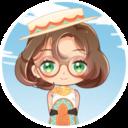 Icon for Chibi Avatar Maker: Make Your Own Chibi Avatar