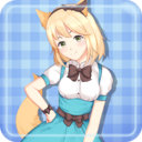 Icon for Lolita Avatar: Anime Avatar Maker