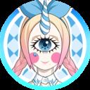 Icon for Monster Avatar Factory: Monster Avatar Maker