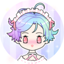 Icon for Pastel Avatar Maker: Make Your Own Pastel Avatar