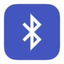 Icon for Blue Pair