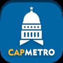 Icon for CapMetro