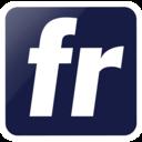 Icon for FincaRaiz - real estate