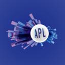 Icon for Aurora Public Library (IL)