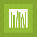 Icon for Salt Lake City Public Library