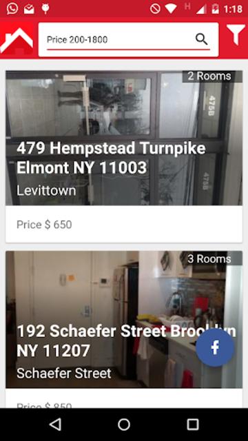 Dueño Directo - Alquila el mejor apartamento screenshot 1