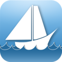 Icon for FindShip
