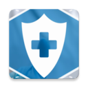 Icon for Pill Reminder by MediMate