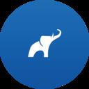 Icon for Elephant