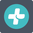 Icon for PetCoach - Ask a vet for free