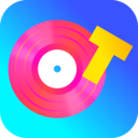Icon for Out Of Tune - Live Music Game
