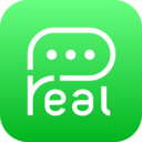 Icon for Real Estate Messenger