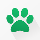 Icon for Runaway Pets