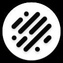 Icon for SONOFY - Sonos Voice