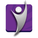 Icon for FibroMapp Pain Manager +