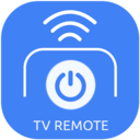 Icon for Remote for Sony TV - Android TV Remote