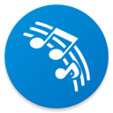 Icon for Write Your Own Song - Rhymes Finder