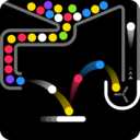 Icon for Color Bounce