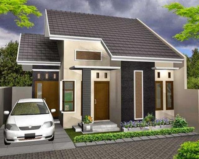 Home Exterior Inspiration screenshot 1