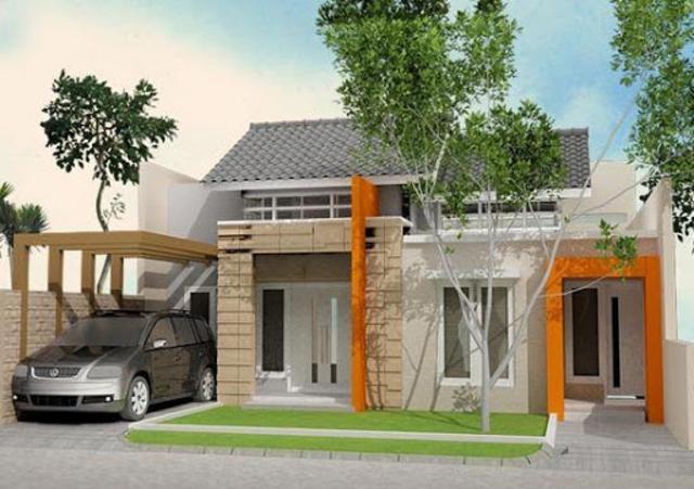 Home Exterior Inspiration screenshot 2
