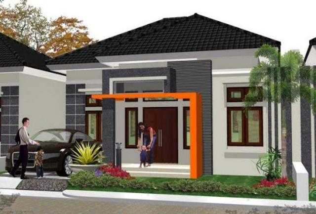 Home Exterior Inspiration screenshot 3